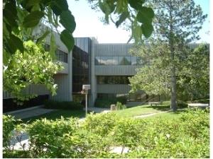 Quebec Corporate Plaza