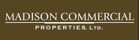 Malnati Recaps a Fantastic 12-months at Madison & Company Properties