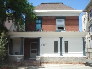 917 E. 13th Ave.