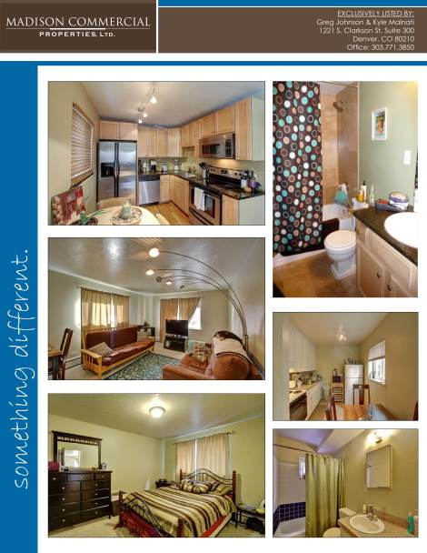 1536 Williams - Brochure pg2