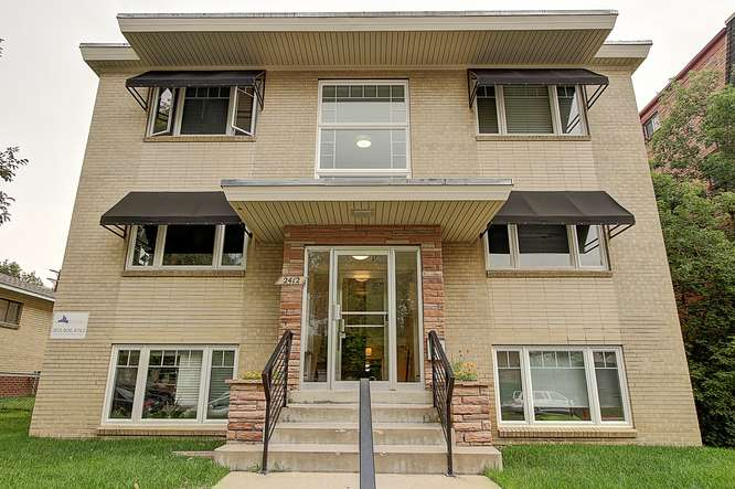2412 South York: Denver Apartment Building For Sale Denver ...
