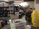 Precious Child Warehouse