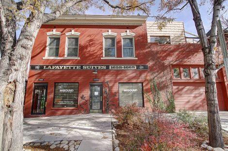 1658 Lafayette St Denver CO-print-006-1-006-3435x2276-300dpi