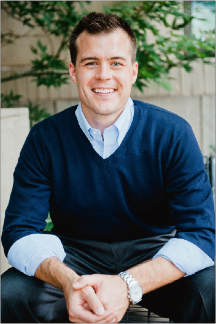 Kyle Malnati