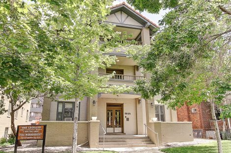 1444 Lafayette Street Denver-print-005-5-005-3435x2281-300dpi