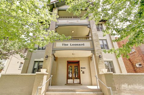 1444 Lafayette Street Denver-print-007-2-007-3428x2275-300dpi