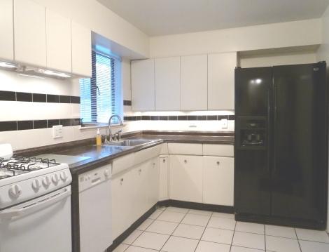 560 kitchen