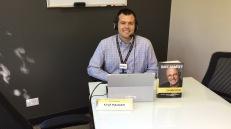 Kyle Malnati EntreLeadership Podcast C