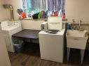 1325-madison-laundry-img_4920