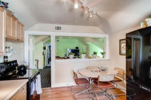 736 N Ogden St Denver CO 80218-large-012-9-Kitchen-1500x1000-72dpi