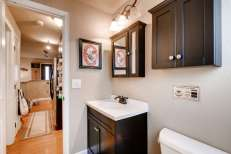 1 Pearl St Unit 301 Denver CO-small-023-29-Bathroom-666x445-72dpi