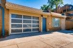 101 Logan Street Denver CO-print-014-5-Carriage House-2700x1793-300dpi