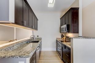 664 Washington Street Denver-MLS_Size-016-24-16-1800x1200-72dpi