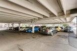 720 Grant St Denver CO 80203-print-012-5-Parking-2700x1799-300dpi