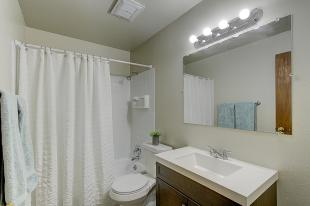 5372 E Asbury Avenue Denver CO-MLS_Size-020-14-20-1800x1200-72dpi