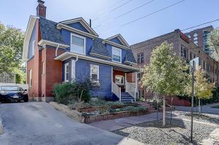 624 E 12th Ave Denver CO 80203-MLS_Size-001-1-01-1800x1200-72dpi