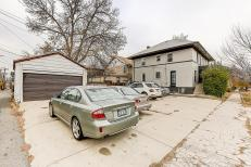 1401 Detroit St Denver CO-MLS_Size-006-14-6-1800x1200-72dpi