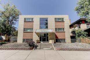1325 Madison St Denver CO-MLS_Size-025-24-26-1800x1200-72dpi