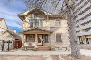 2015 E 12th Avenue Denver CO-MLS_Size-005-14-05-1800x1200-72dpi
