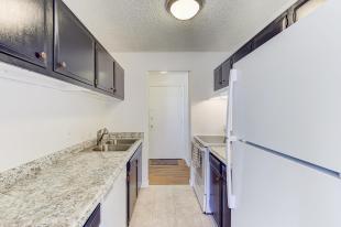 937 N Clarkson Street Unit 306-MLS_Size-010-14-10-1800x1200-72dpi