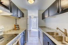 937 N Clarkson Street Unit 306-MLS_Size-011-7-11-1800x1200-72dpi