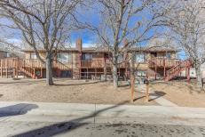 4514 W Kentucky Ave Denver CO-MLS_Size-001-14-01-1800x1200-72dpi