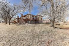 4514 W Kentucky Ave Denver CO-MLS_Size-002-26-02-1800x1200-72dpi