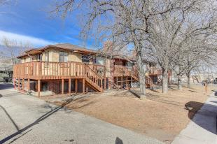 4514 W Kentucky Ave Denver CO-MLS_Size-003-25-03-1800x1200-72dpi