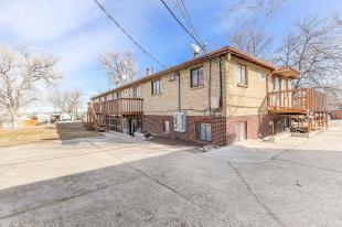4514 W Kentucky Ave Denver CO-MLS_Size-005-11-05-1800x1200-72dpi