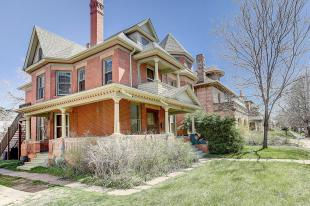 1466 Detroit Street Denver CO-MLS_Size-001-2-1-1800x1200-72dpi