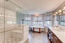 6056 E Geddes Circle-small-017-10-2nd Floor Master Bathroom-666x444-72dpi