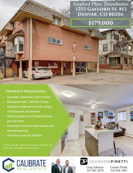 1355 Gaylord St. #12 _Page_1
