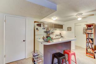 1355 Gaylord Street 12 Denver-014-5-14-MLS_Size