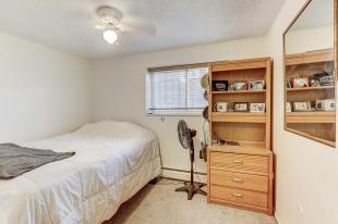1355 Gaylord Street 12 Denver-022-15-22-MLS_Size