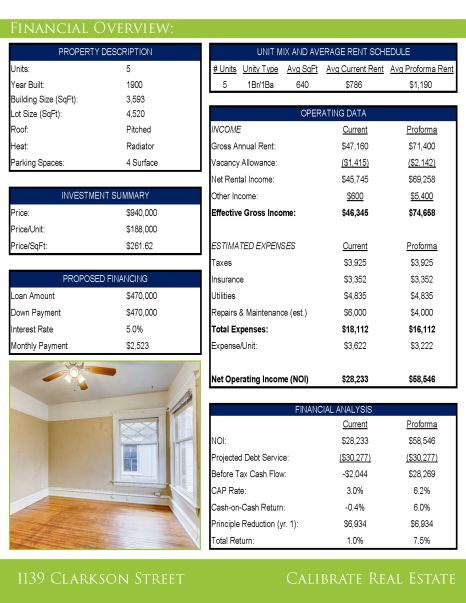 1139 Clarkson St - Brochure_Page_2