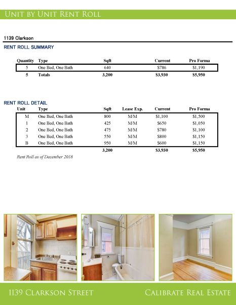 1139 Clarkson St - Brochure_Page_3