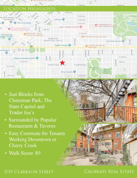 1139 Clarkson St - Brochure_Page_4